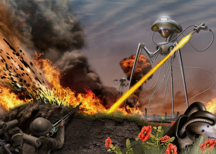 2                                       war_of_the_worlds_remembrance_by_lonesome__crow-d3ge1pf