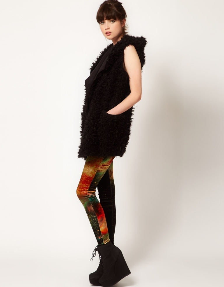2012-Fall-Back-to-School-Fashion-and-Clothing-Trends-3