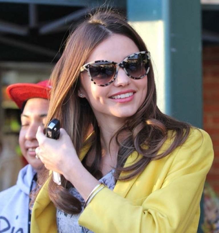 2013-Sunglasses-Trends-2