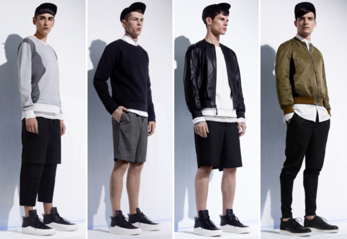 2014-Back-To-School-Fashion-Ideas-for-Guys