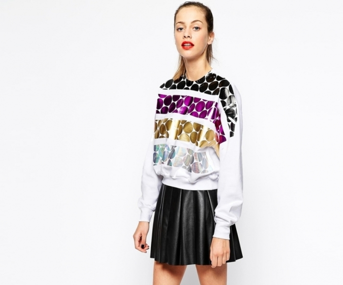 2014-Fall-Winter-2015-Fashion-Trends-For-Teens-12