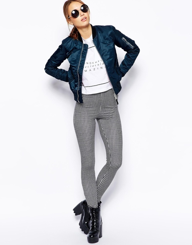 2014-Fall-Winter-2015-Fashion-Trends-For-Teens-6