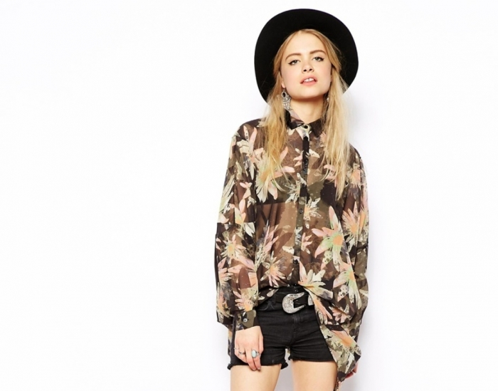 2014-Fall-Winter-2015-Fashion-Trends-For-Teens-8