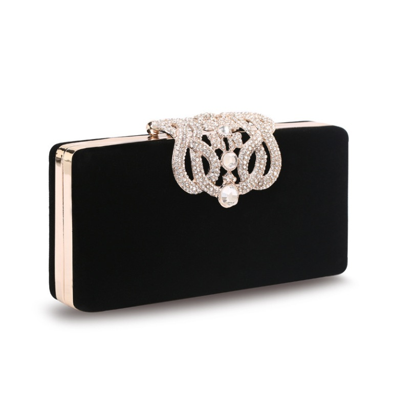 2014-New-Upscale-Ladies-Evening-Bags-Fashion-Crystal-Crown-Women-s-Clutches-With-Shoulder-Chain-For