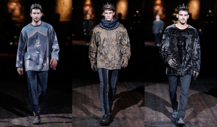 2014-fashion-mendolcegabbana-fall-winter-2014-2015-men-fashion-show-photos-all-cw4vkhdb