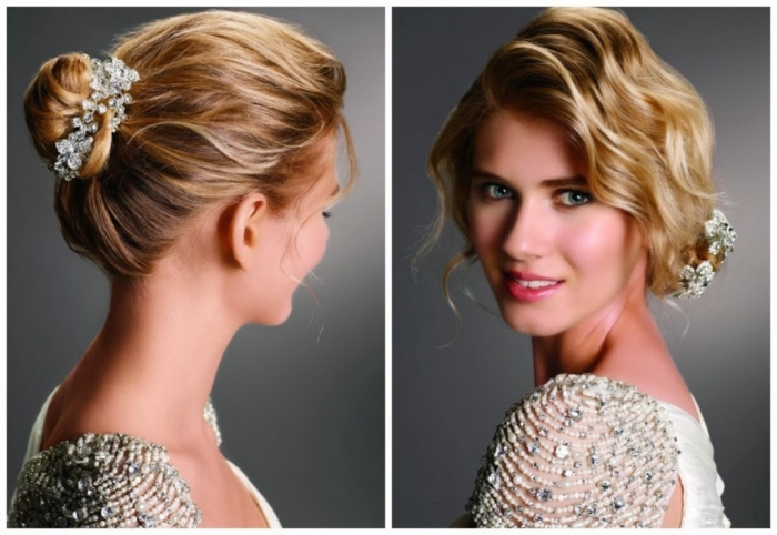 2014 wedding hairstyles10
