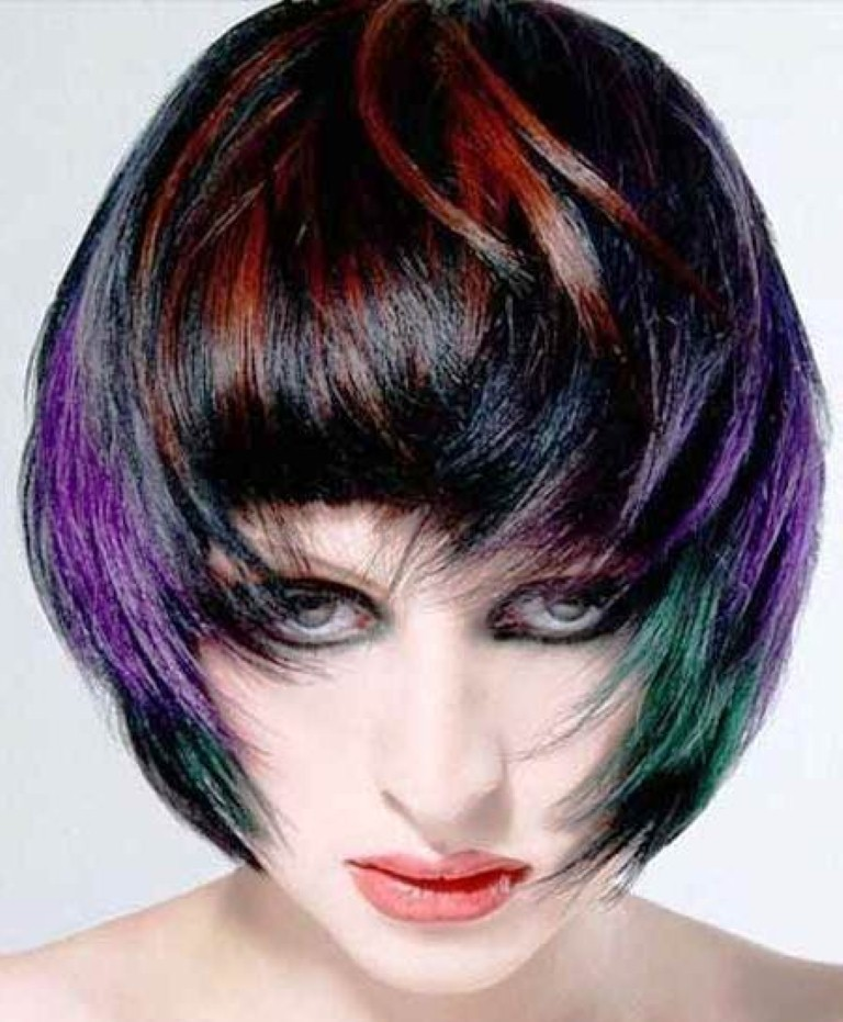 2015-Hair-Color-for-Short-Hair-2014