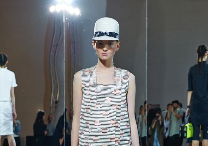 2015-Hats-Caps-Headwraps-For-Women-3