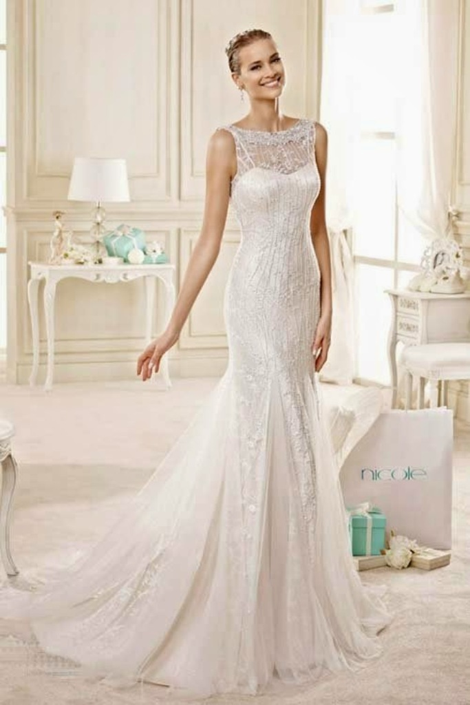2015 Wedding dresses collection by Nicole Spose5 (FILEminimizer)