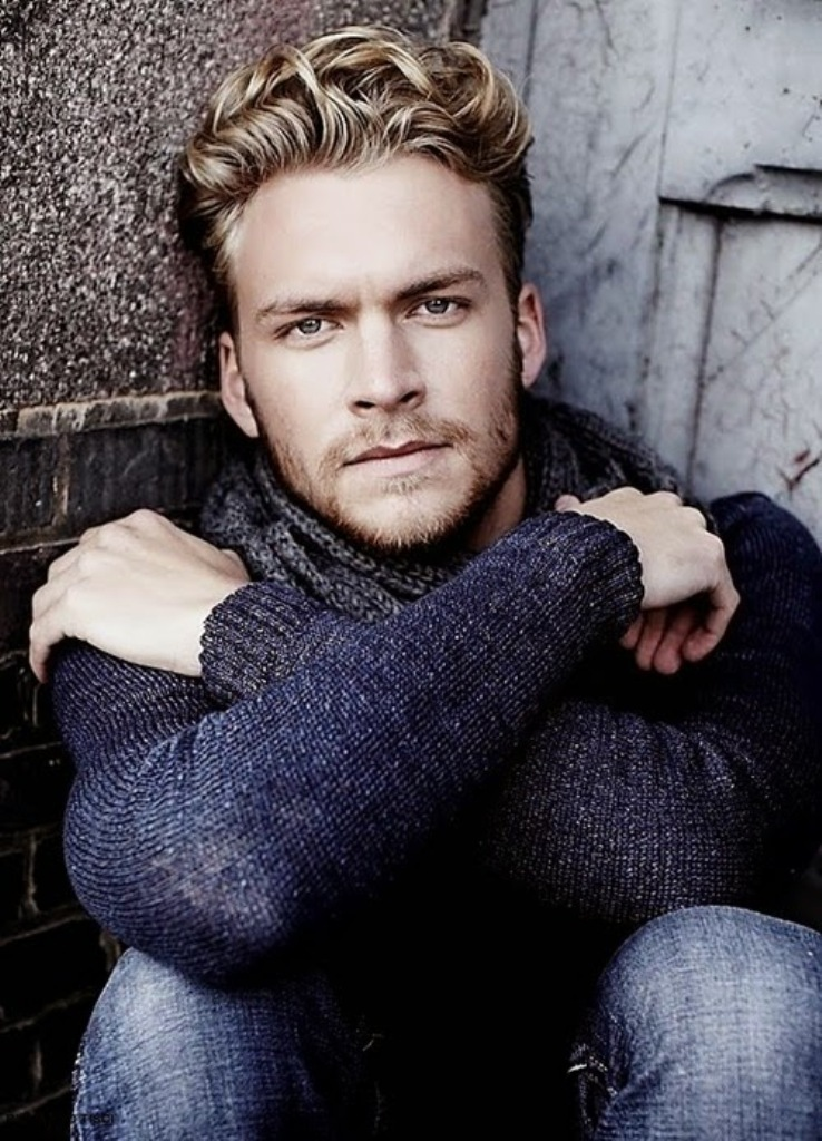 2015 mens haircuts hairstyles trends fashion style guys (6)