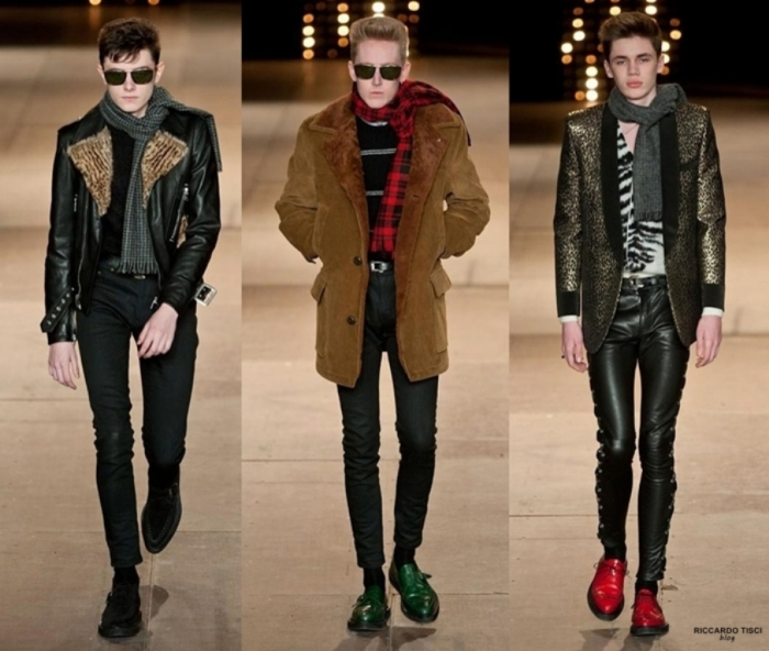 2015_mens_fashion_trends_saint_laurent_winter_on