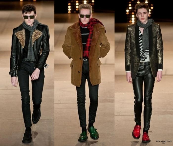 2015_mens_fashion_trends_saint_laurent_winter_on