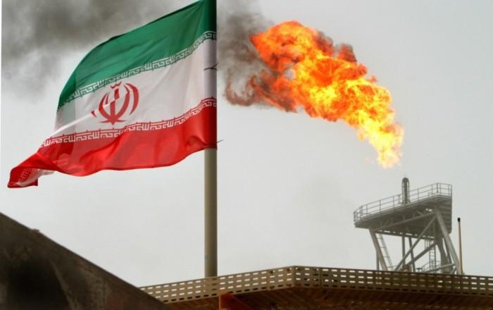 222150-iran-oil