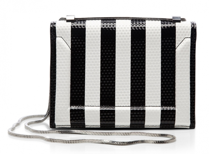 3.1-Phillip-Lim-Soleil-Mini-Chain-Shoulder-Bag