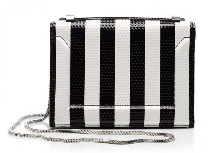 3.1-Phillip-Lim-Soleil-Mini-Chain-Shoulder-Bag