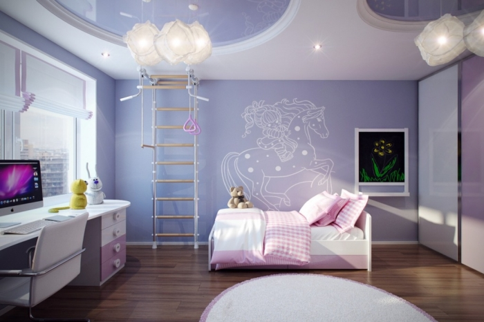 4-Purple-pink-girls-decor_zpsebe766ee