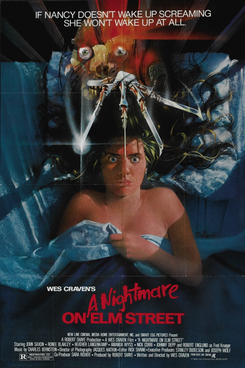 4                                nightmare_on_elm_street_1_poster_01