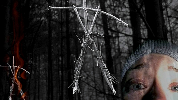 5                                      the-blair-witch-project-original