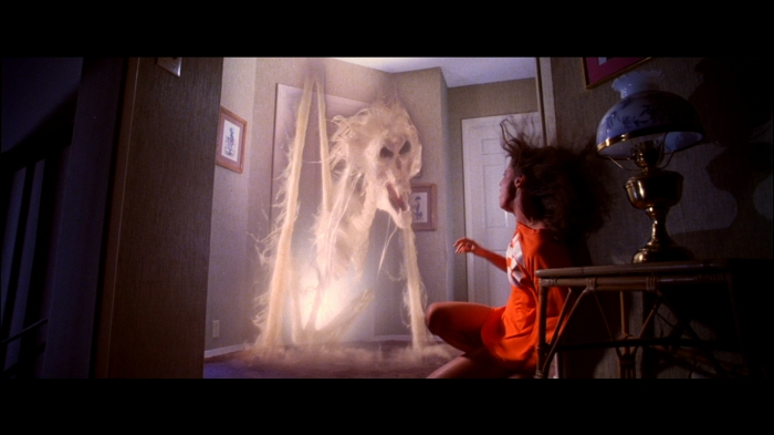 6                         poltergeist-movie-ghost-doorway-tobe-hooper