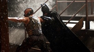 7            batman_bane_the_dark_knight_rises_1600x900_28666
