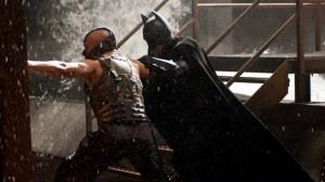 7            batman_bane_the_dark_knight_rises_1600x900_28666
