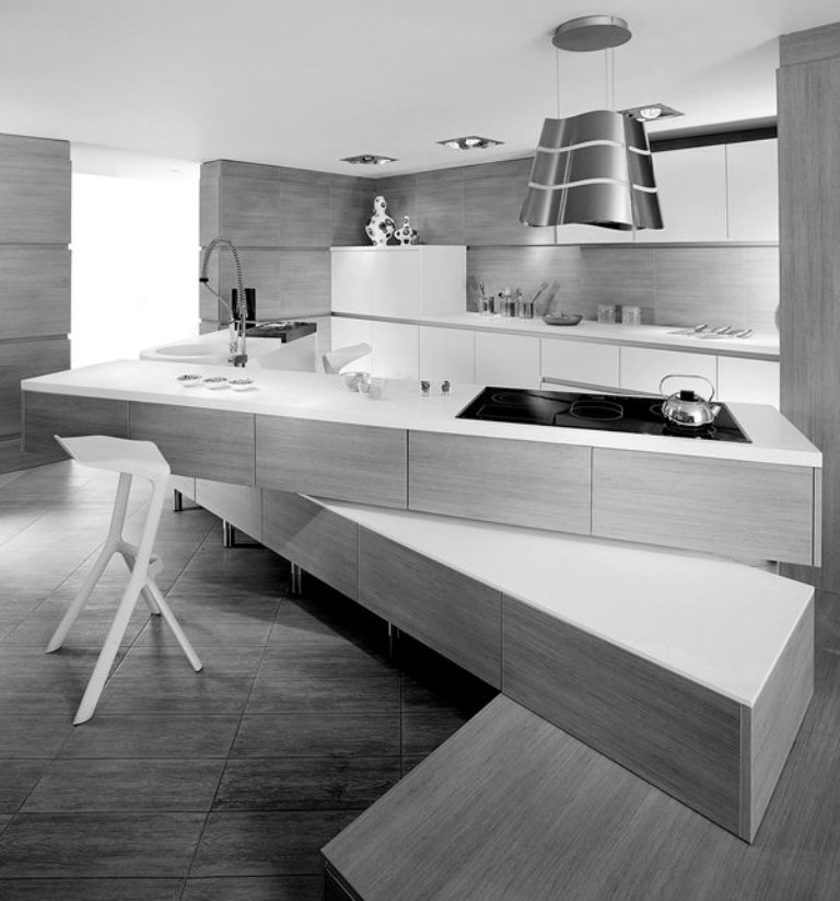 711-cubello-series-2015-trends-of-kitchen-with-grid-system-by-amr-designs