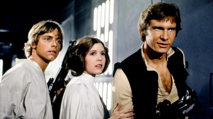 8                Star-wars-anh1