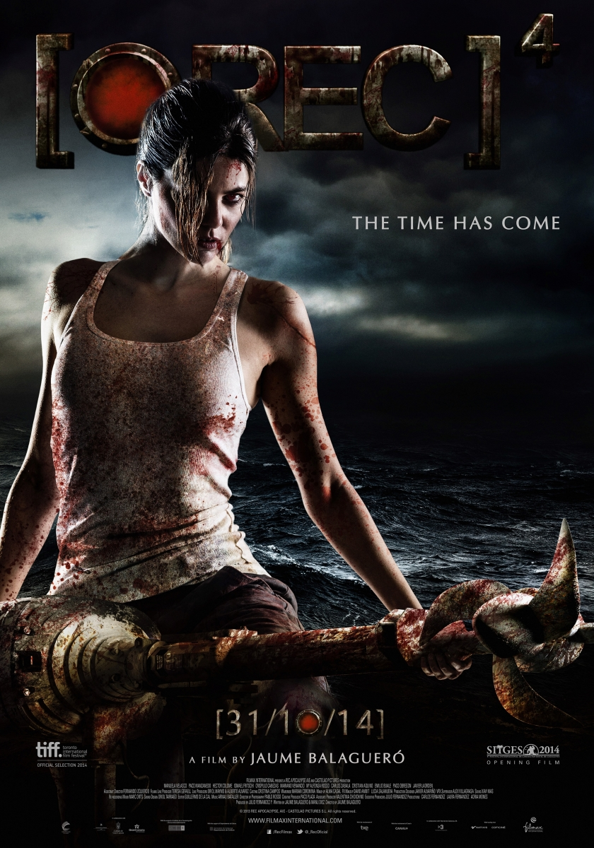 9                                         REC4_artwork_hires
