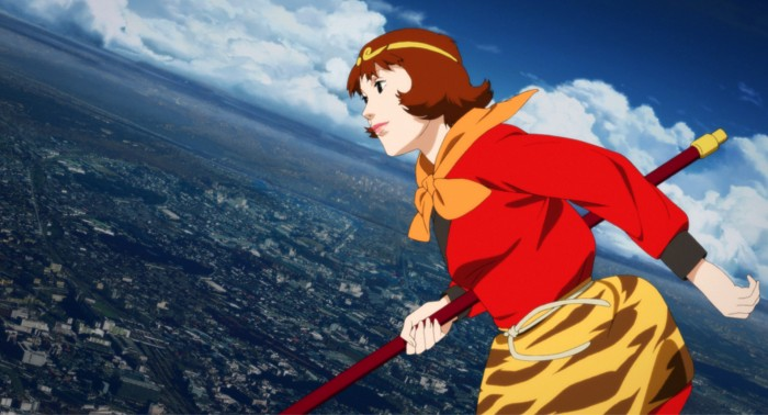 Photo of Top 10 Most Famous Animation Movies