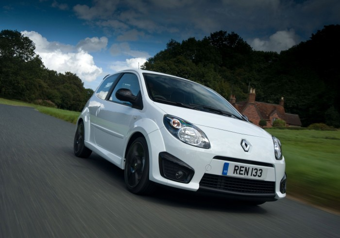 Photo of Top 10 Best Small Cars for Teenage Drivers