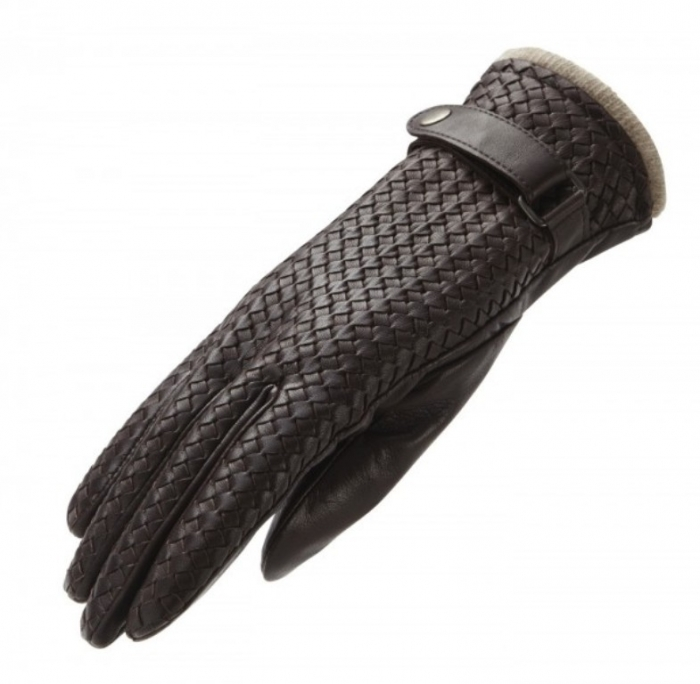 ADAX-WOMEN'S-LEATHER-GLOVES-FOR-FALL-WINTER-2014-2015-16