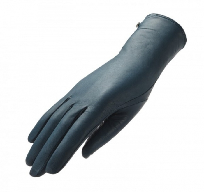 ADAX-WOMEN'S-LEATHER-GLOVES-FOR-FALL-WINTER-2014-2015-6