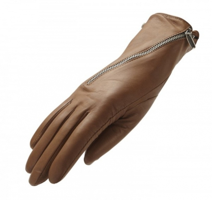 ADAX-WOMEN'S-LEATHER-GLOVES-FOR-FALL-WINTER-2014-2015-8