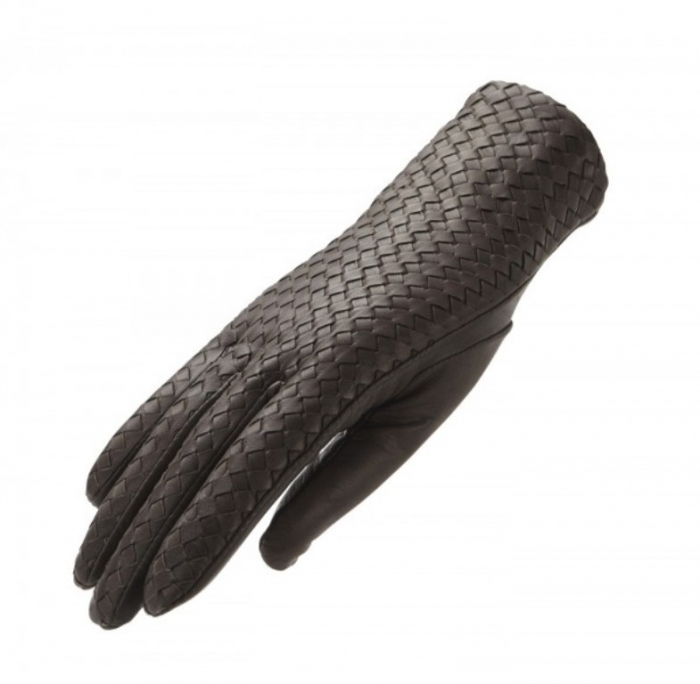 ADAX-WOMEN'S-LEATHER-GLOVES-FOR-FALL-WINTER-2014-2015-7