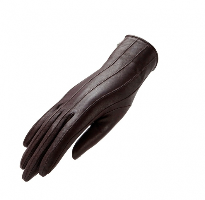 ADAX-Womens-Leather-Gloves-For-Fall-Winter-2014-2015-1