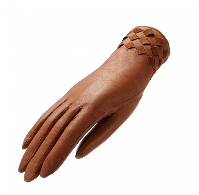 ADAX-Womens-Leather-Gloves-For-Fall-Winter-2014-2015-3