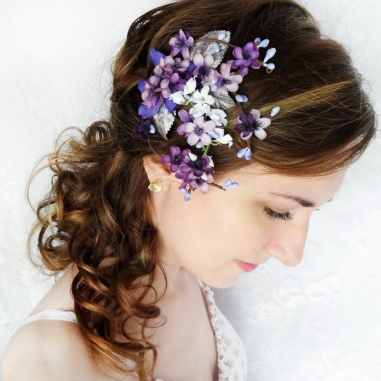Accessories-for-Hair-Latest-Trends-For-Girls-Fashion-Rare-1