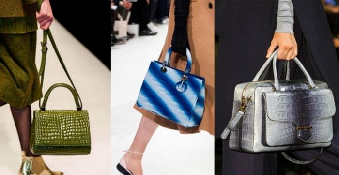 Alligator-Fashion-Handbags-FW-2014-2015-1-650x336