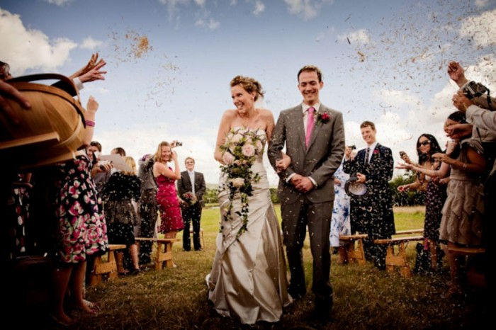 Allister Freeman Contemporary-Wedding-Photography