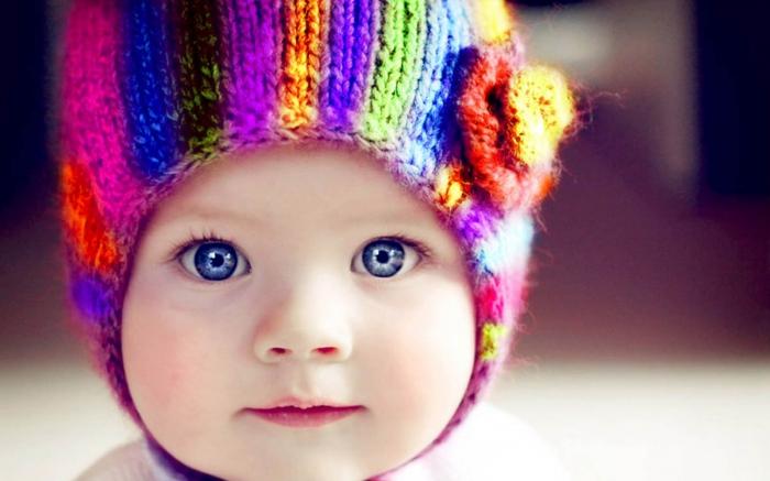 Angel Baby girl Hd Wallpapers 14