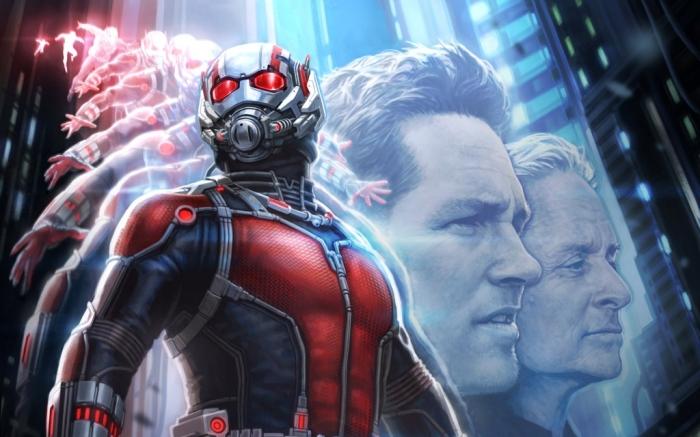 Ant-Man-2015-Movie-Poster-Wallpaper