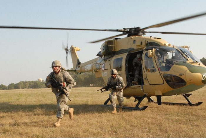 Army_Aviation_India_deploying_US_troops