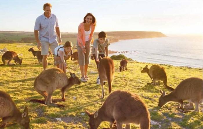 Australia_Tourism1