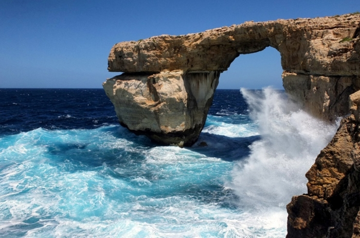 Azure_Window_Malta