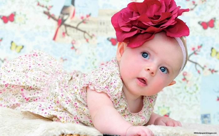 Baby-Girl-Phothjhjhjhj