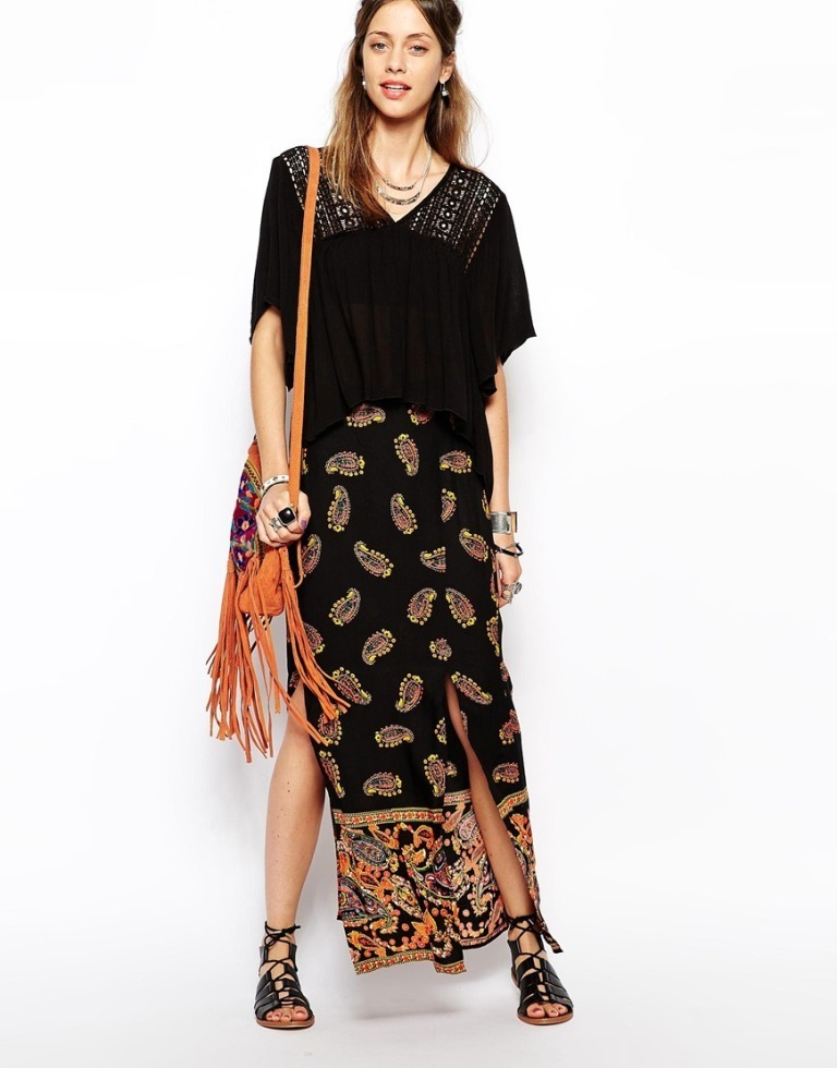 Back-To-School-Outfit-Ideas-for-2014-Teens-4