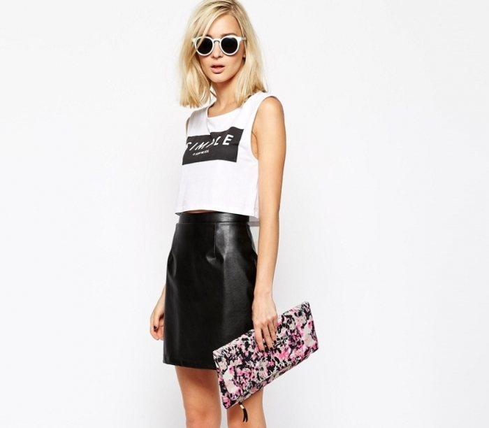 Back-To-School-Outfit-Ideas-for-2014-Teens