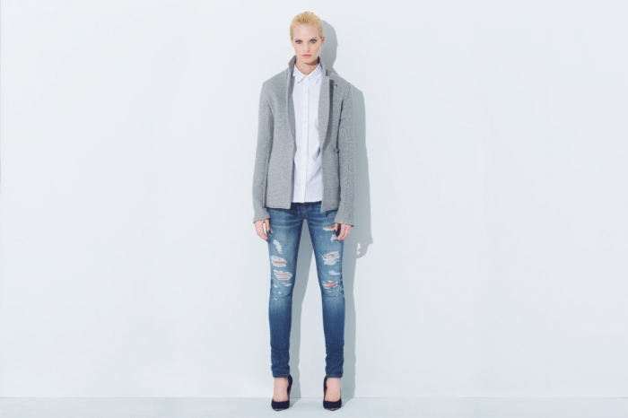 Baldwin-Fall-Winter-2014-2015-Lookbook-7