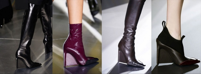 Balenciaga-fall-2014-paris-fashion-week-shoes