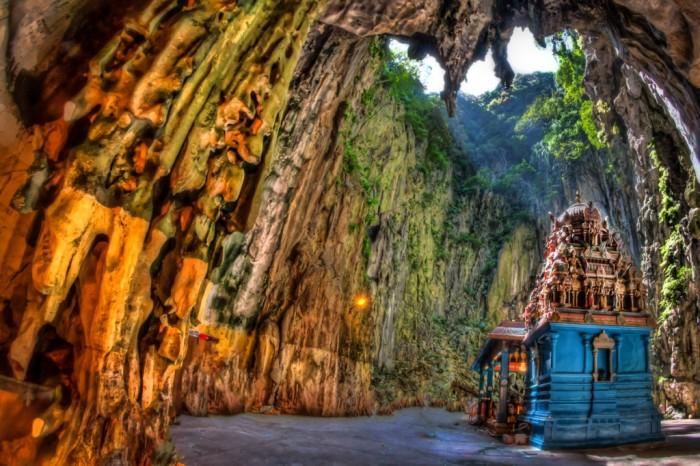 Batu-Caves-Edit-Edit